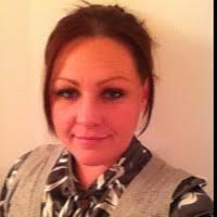 "7 ""Brandy Collis"" profiles   LinkedIn"