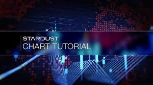 Stardust Chart Stardust Chart Tutorial