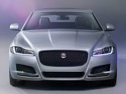 2018 jaguar portfolio. plain 2018 2018 jaguar xf sedan 35t portfolio ltd edition awd ltd avail in bethesda inside jaguar portfolio b