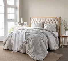 oversized queen comforter sets on
