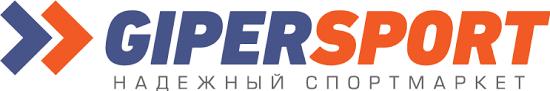 Детские <b>песочницы</b> с доставкой по Москве в интернет-магазине ...