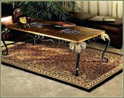 leopard area rug animal print area rugs