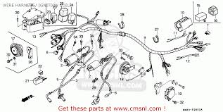 wiring diagram vt1100 shadow wiring diagrams and schematics 1992 honda shadow vt1100 wiring diagram schematics and