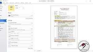 Contoh rpp moda daring kelas 1 tematik (unduh). Contoh Rpp Daring Kelas 1 2 3 4 5 6 Youtube