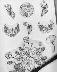 Izbro идеи для татуировок эскиз тату тату и идеи для татуировок