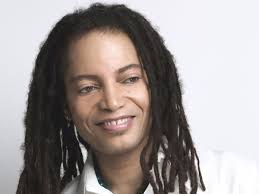 Why Terence Trent D'Arby became Sananda Maitreya: 'It was that or ...