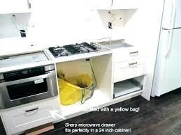 sharp microwave drawer. Sharp Microwave Drawer Specs Best Reviews Startling