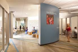 Davita Financial Headquarters Mcgranahan