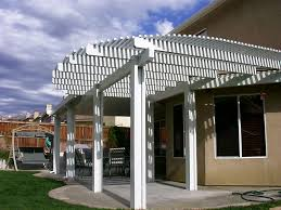 fabric patio covers. Patio Covers With Fabric Designs R