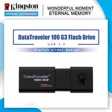 Best value 64gb <b>Kingston Usb</b>
