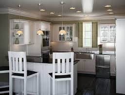 Image Of: U Shaped Kitchen Island Designs Design Ideas