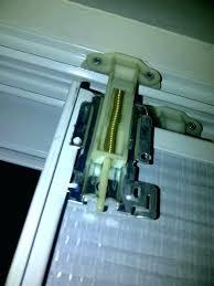 sliding door security bar sliding glass door security locks backyard door lock full size of sliding glass door security locks adjule sliding door