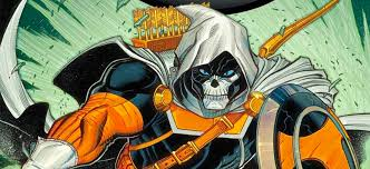 Cate shortland didn't want to give too much away. Who Is The Main Black Widow Villain Taskmaster Explained Film