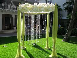 Curtains Wedding Decoration 17 Best Images About If I Were To Have A Christmas Wedding On