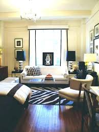 Ideas For Decorating Apartments Impressive Interesting Studio Decoration Decorating Apartments With Ideas