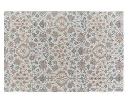 Arielle Gray And Teal Area Rug, 8u0027 X 10u0027 | Traditional Area Rugs | Raymour  And Flanigan Furniture