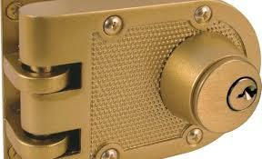 front door lock typesDoor  Famous Double Door Latch Plate Satiating Double Action Door