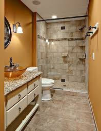 Decorating Guest Bathroom Guest Bathroom Ideas Unique Home Interior Design Ideas With Guest