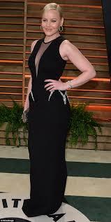 Abbie Cornish shares photo with Miranda Kerr during Dolly Model.