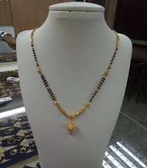 Small Mangalsutra Designs Latest 40 Trendy Short Mangalsutra Designs Mini Mangalsutras For