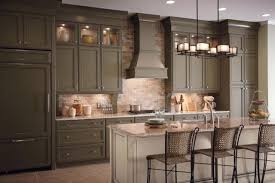 kitchen cabinet how to do kitchen cabinet refacing in your house