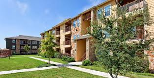 Gallery Of Apartments For Rent In San Marcos Tx