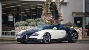 2008 bugatti veyron 16.4 coupe awd description: 2019 Rm Sotheby S Paris Sale Modern Bugattis Announcement Top Classic Car Auctions