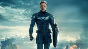 captain america chris evans wallpapers id 702248