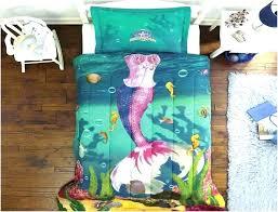 mermaid bed set little mermaid twin bed set little mermaid bed set little mermaid bedding set mermaid bed set