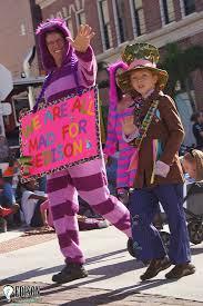 Edison Light Parade 2015 Edison Festival Of Light Blog