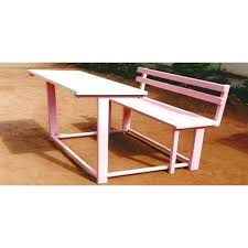 Buddy Benches  School Benches  Playground Benches  TreeTop Outdoor School Benches