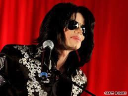 <b>Michael Jackson</b>, pop music <b>legend</b>, dead at 50 - CNN.com