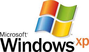 Datei:Microsoft Windows XP Logo 2.svg – Wikipedia