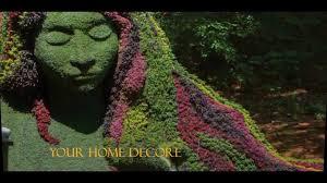 large size of atlanta botanical gardens code garden botanic i review lights 2017