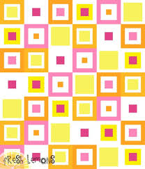 51 best Quilt for Robert images on Pinterest | Faith, Home and Html & Tutorial - The Lemon Squares Quilt Pattern is a squares-in-squares quilt  that Adamdwight.com