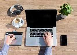 home office technology. Best Home Office Gadgets Technology