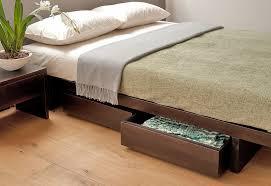 under bed storage furniture. Exellent Under Underbed Drawers Inside Under Bed Storage Furniture