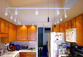 led lighting in home. Led Lighting In Home