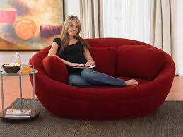 mini couches for kids bedrooms. Mini Couches For Sale Couch Bedroom Furniture Kids Sofa Buy Bedrooms Y