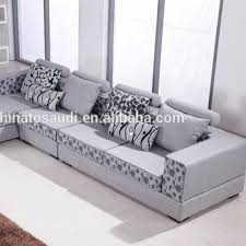 modern sofa bed. Modern Fabric Sofa/sofa Bed Sofa Design
