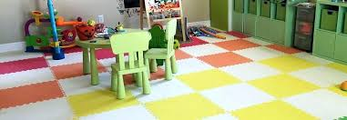 soft flooring for playrooms playroom floor tiles rubber flooring for kids room rubber flooring foam exercise soft flooring for playrooms