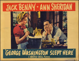 many beds just one george encyclopedia virginia the blog published 2 2012 by brendan wolfe george washington