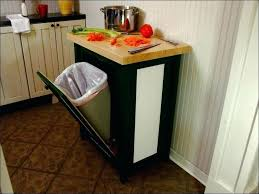 indoor garbage can storage recycling storage ideas large size of sink garbage can with lid recycling