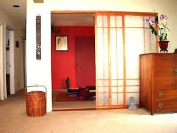 interior sliding doors modern japan style furniture style sliding doors style furniture interior sliding doors japan interior sliding doors