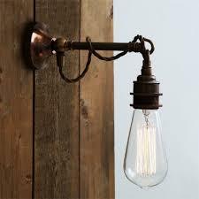 diy wall lighting. Diy Wall Lighting. Lighting:lamp Design Industrial Pipe Style Nz Shade Metal Ebay Lighting