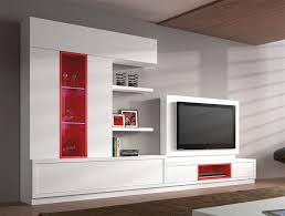 design of hall furniture. Perfect Furniture Contemporary Living Room And Dining Furniture From Contemporary  Designer Baixmoduls Including TV Units Inside Design Of Hall Furniture H