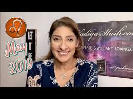 Videos Matching Leo May 2019 Astrology Horoscope Forecast