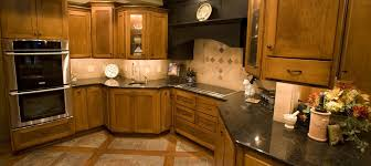 Kitchen And Bath Remodeling Companies Exterior
