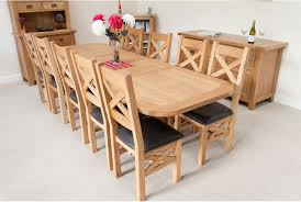 brilliant extendable dining table seats 12 contemporary tables astounding 10 for extending dining tables to seat 12
