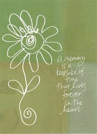 Sympathy Card Quotes Extraordinary 48 Best Sympathy Quotes On Pinterest Sympathy Poems Sympathy 48